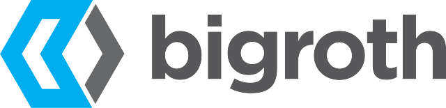 BigRoth Ltd.